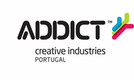 ADDICT – Creative Industries Portugal