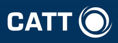 CATT Innovation Management GmbH