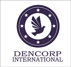 Dencorp International