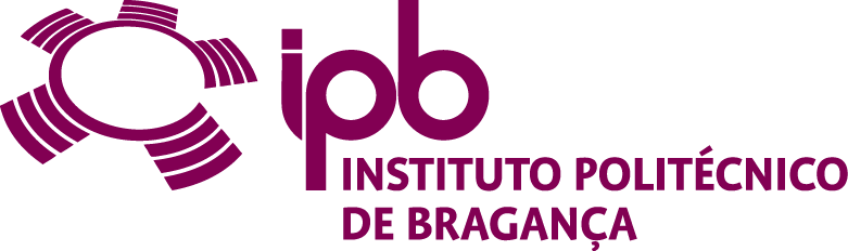 The Polytechnic Institute of Bragança