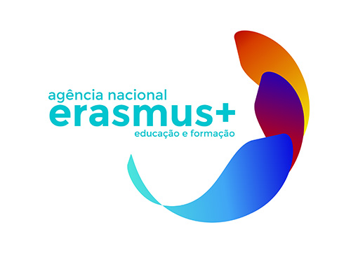 Portuguese Erasmus+ Education and Training National Agency