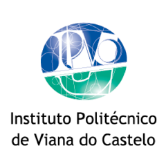 Viana do Castelo Polytechnic Institute (IPVC)