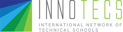INNOTECS – International Network of Technical Schools