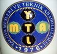 Yalova Vocational and Technical Anatolian High School